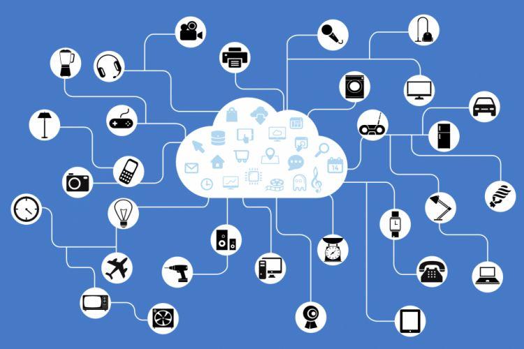 Cloud Backup: é seguro manter meus dados na nuvem?