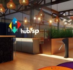 Hub SP: novo espaço ajuda na criação de startups de tecnologia