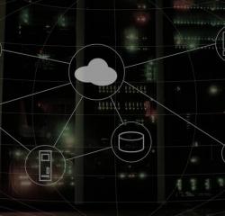 O cloud é uma das tecnologias que mais ajudam os negócios atualmente. Por isso, descubra qual a necessidade dessa solução em uma empresa!