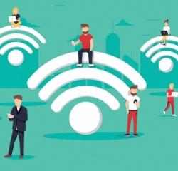 Dimensionamento das redes Wi-Fi corporativa: tenha o melhor!