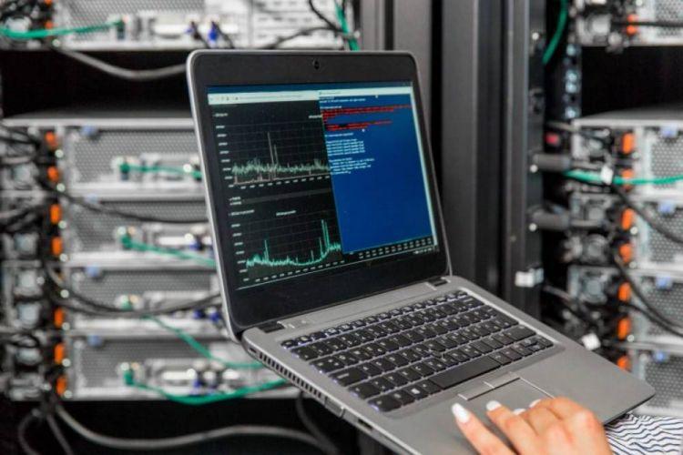 Por que o monitoramento de redes deve ser prioridade da equipe de TI?