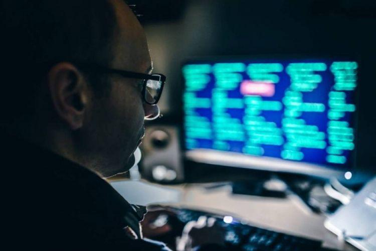 Entenda como funciona o monitoramento proativo de redes