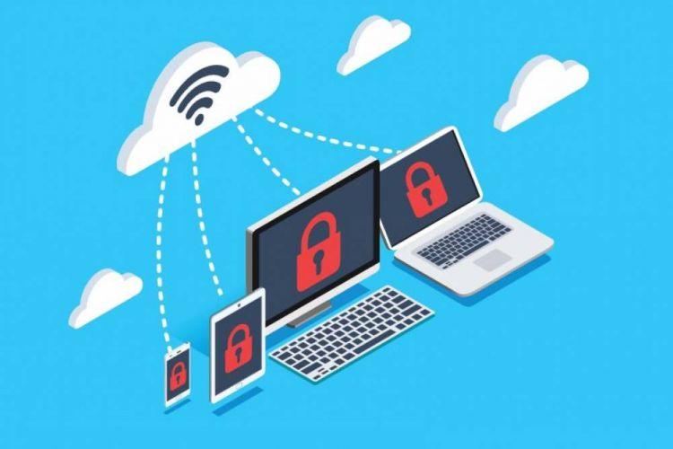 Você conhece Cloud Exchange? Veja como a Telium pode ajudar!