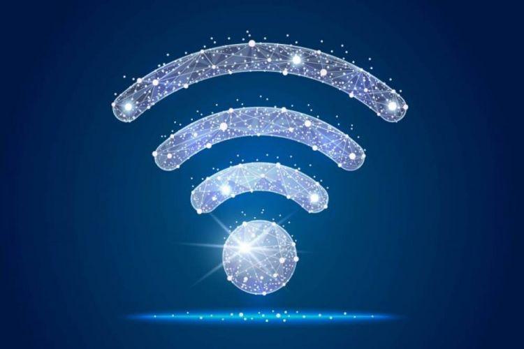 Afinal, o que é o monitoramento de redes Wi-Fi?