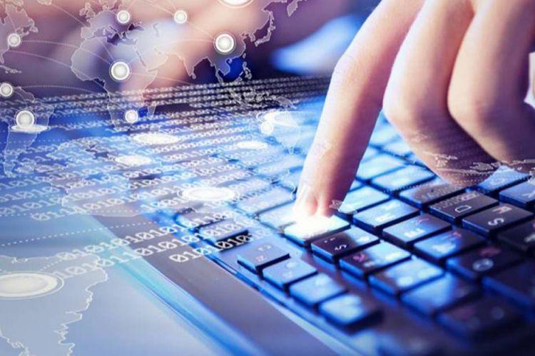 Tecnologia da Informação determinará o futuro dos negócios