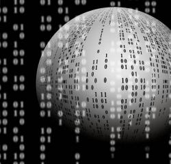Segurança de Backup: protegendo seu negócio