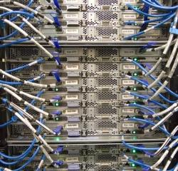 Dificuldades em controlar um servidor dentro de sua empresa