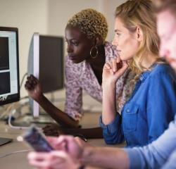 Qual o papel da TI preditiva no futuro das empresas?