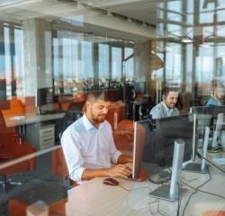 Confira os 7 principais desafios dos CIOs e como superá-los