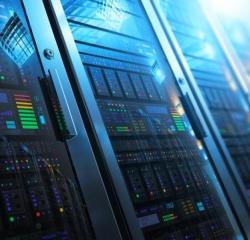 Afinal, você sabe como fazer a migração de data center?