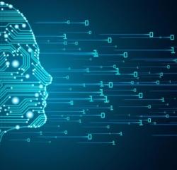 Confira as principais tendências de TI para 2019 segundo a Gartner