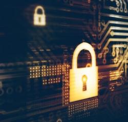 Por que investir em cibersegurança garante competitividade?