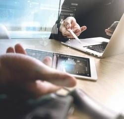 Governança de dados: quais os impactos nas empresas?
