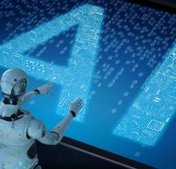 Quais as principais previsões sobre cibersegurança para 2019?