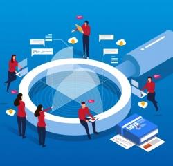 TI estratégica: como agregar valor a essa área do negócio?