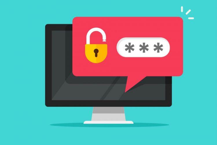 Qual a importância de um firewall em sua empresa?
