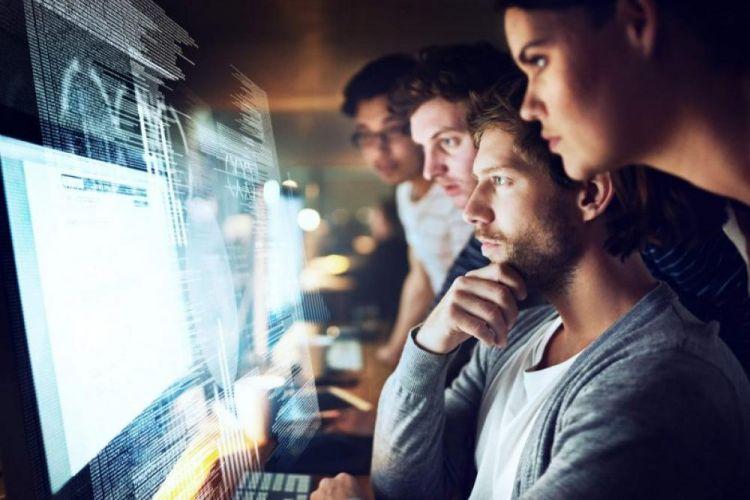 O monitoramento de redes pode impactar em melhores resultados: saiba mais
