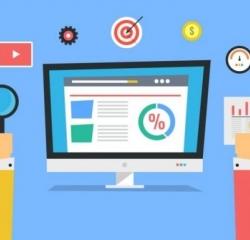 Descubra como alcançar a eficiência operacional nos processos de TI