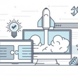 Como a TI influencia diretamente na escalabilidade das startups?