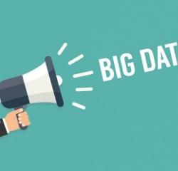 Você conhece os 4 V's do Big Data?
