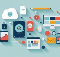 Veja como o load balance pode ajudar na alta disponibilidade de rede do negócio