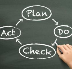 Ciclo PDCA: perceba a importância dessa ferramenta para o setor de TI