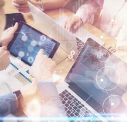 Como a transformação digital impacta o setor de telecomunicações?