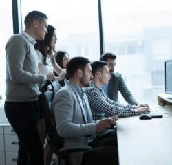 O que é a gestão de riscos em TI?