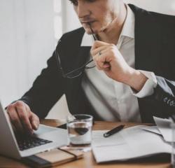 Como fazer uma avaliação de riscos eficiente em Projetos de TI?