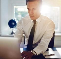 Por que o gerenciamento de ativos de TI é importante?