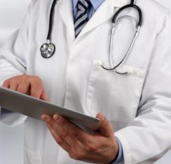 Conheça os benefícios do cloud computing para os negócios na área de saúde