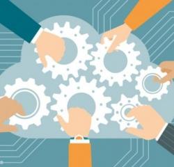 Como a Colocation e o Cloud Computing caminham lado a lado?