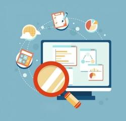 Gestão de segurança da informação: veja a relação entre ERP e link dedicado
