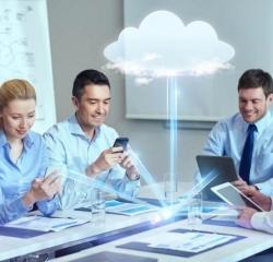 Nuvem Pública x Nuvem Privada: conheça as diferenças entre ambas