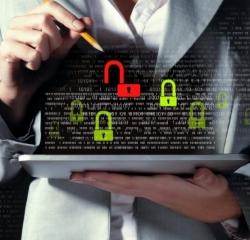 Matriz de acesso: entenda a relação com a segurança da informação