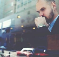 Gestão de empresas: veja 5 dicas para aumentar a eficiência por meio da TI
