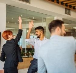 Inovação em TI como vantagem competitiva: como promover na cultura da empresa?