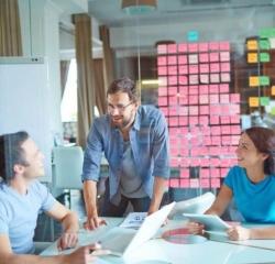Conheça as 7 melhores práticas de gerenciamento de equipes remotas