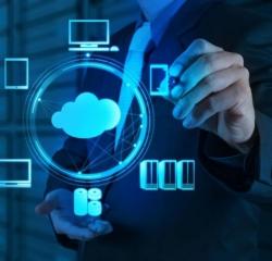 Veja como o cloud computing melhora os processos nas empresas