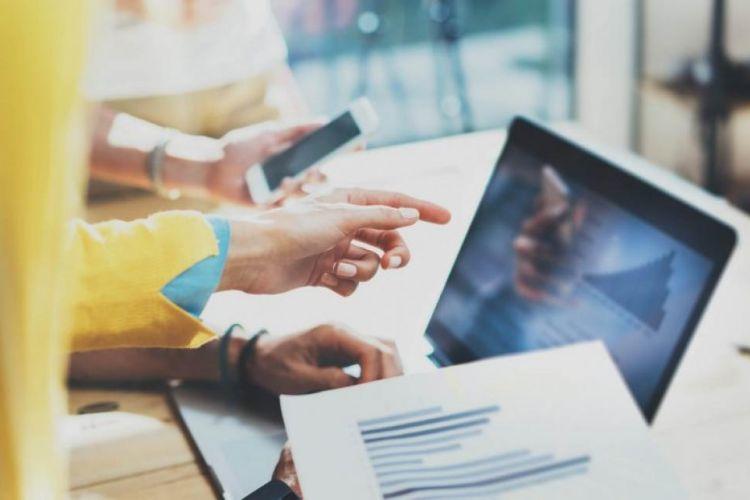 Como alinhar o setor de TI com os outros segmentos da empresa?