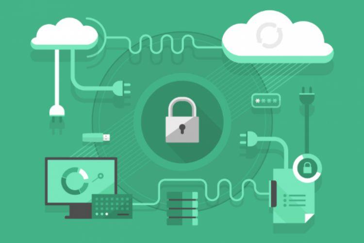 Tudo sobre cloud computing e a terceira plataforma de TI