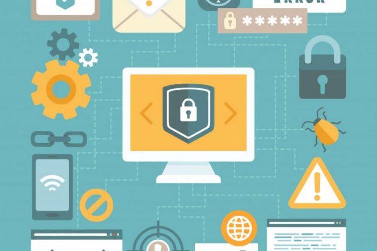 Alerta! Os ataques DDoS podem afetar drasticamente o setor financeiro do seu negócio
