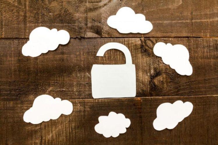 Saiba por que segurança na nuvem é estratégico para sua empresa