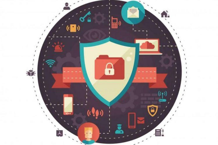 Entenda por que instituições financeiras investem em tecnologias e proteção contra invasões