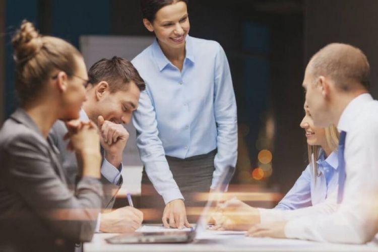 Gestão de TI: entenda tudo sobre planejamento estratégico do setor