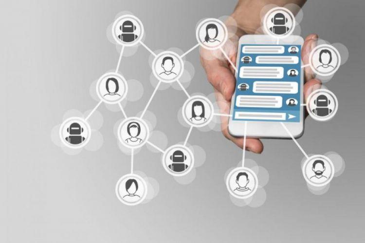 Chatbot: a ferramenta que está revolucionando o atendimento ao cliente