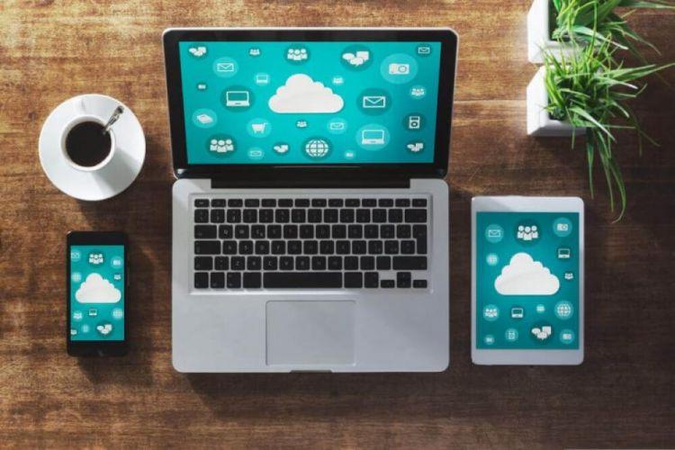 Servidores em Cloud: como essa demanda vem aumentando?