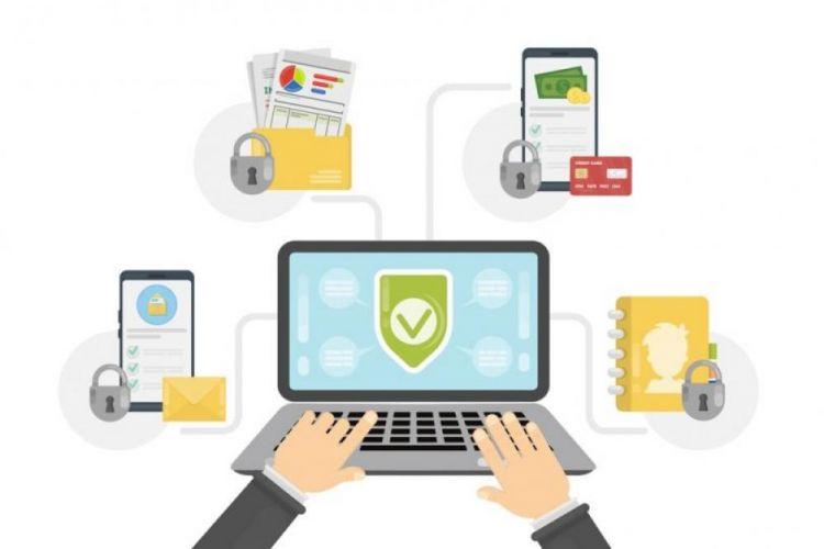 Segurança digital e a Internet das Coisas: afinal, o que fazer?