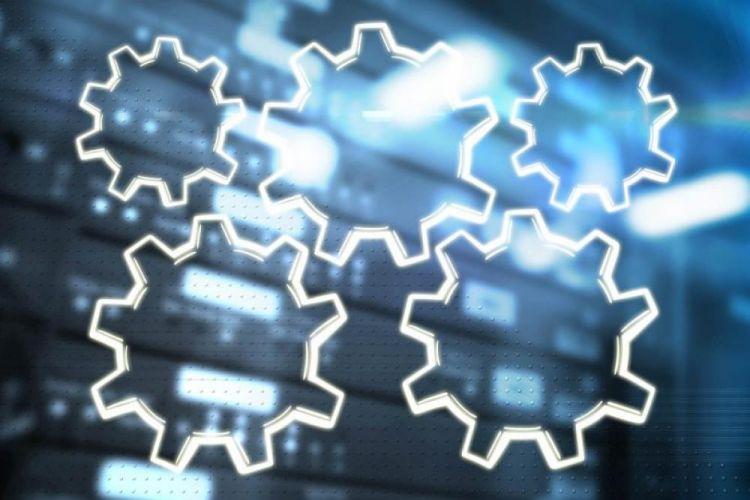Data center e a indústria 4.0: por que essa é a relação do futuro?